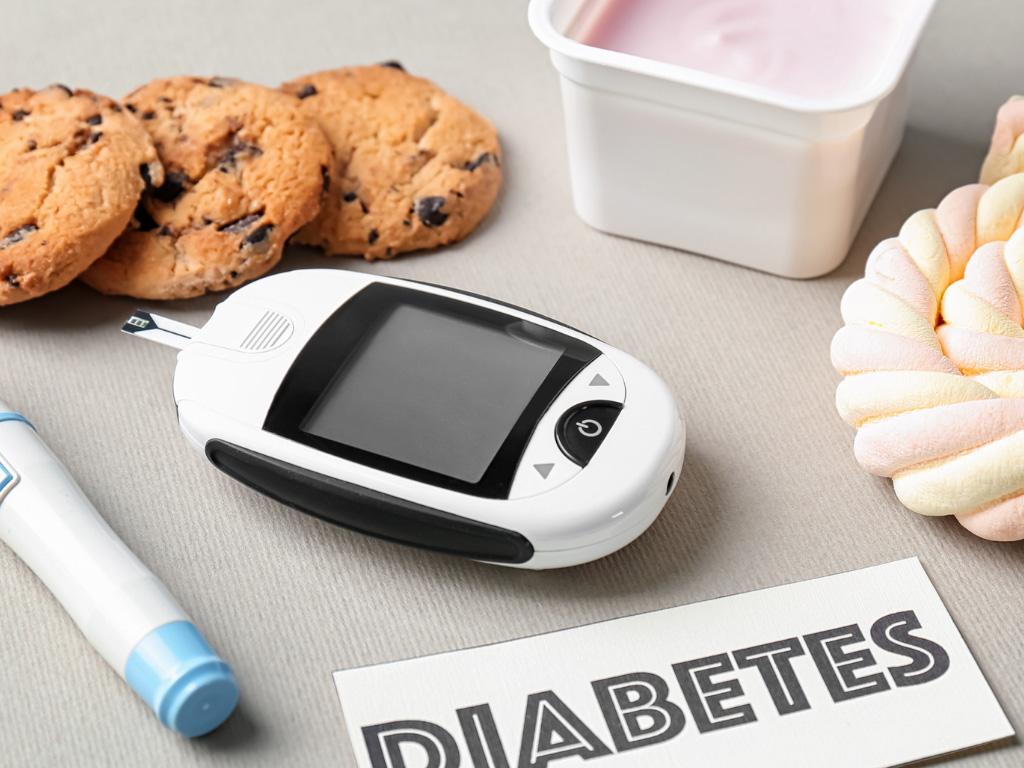 diabetes-colectividades