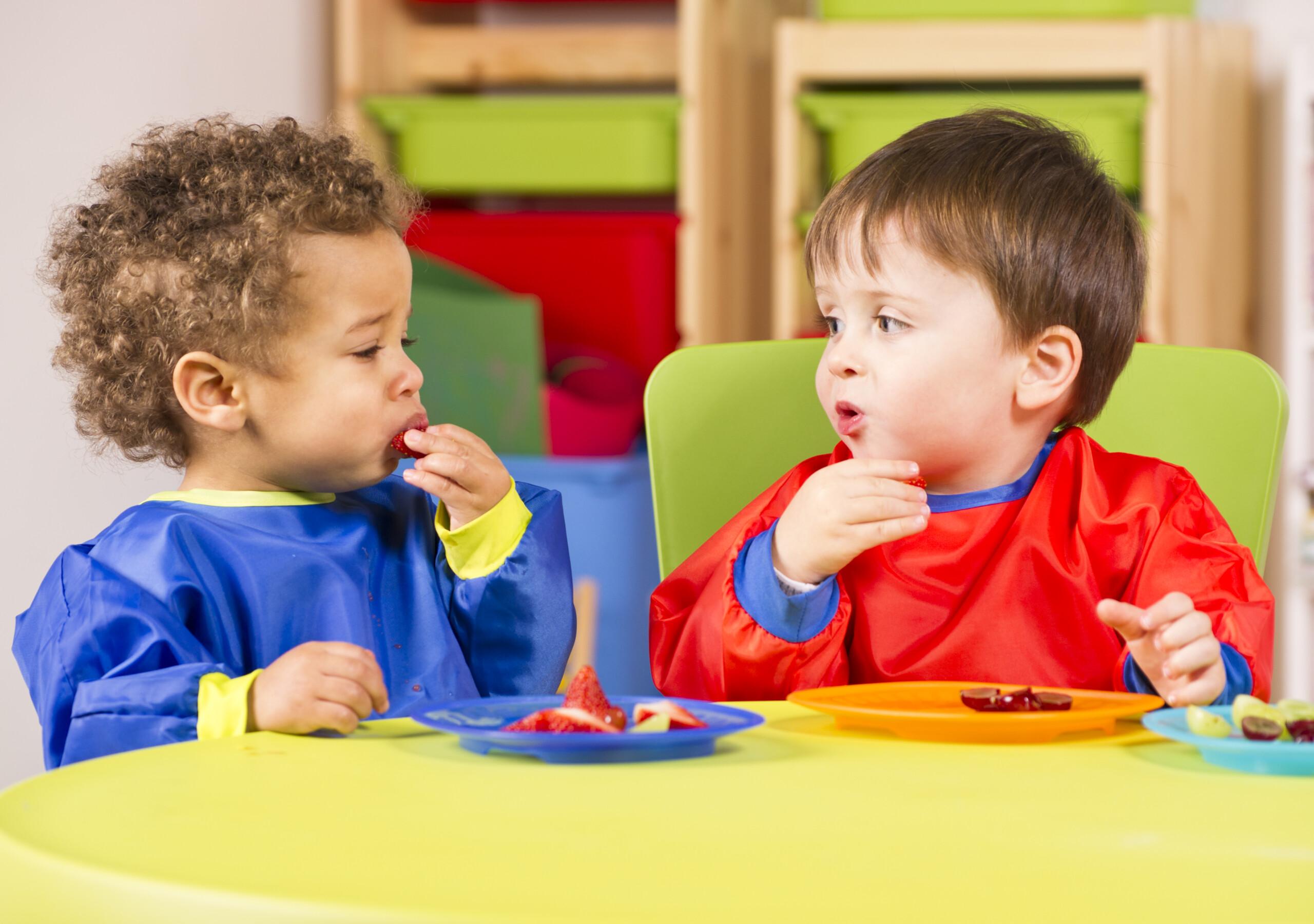 menus-escuelas-infantiles